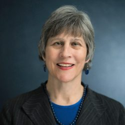 Dianne Magee